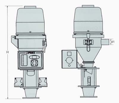 Vacuum-Loader-Diagram